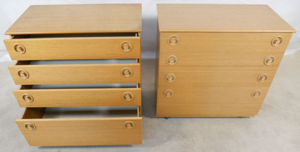 storage drawers box buy product drawer small detail natural wooden wood